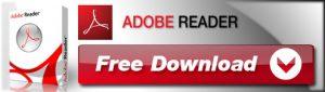 icon_adobe-acrobat-download